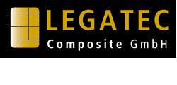 Legatec Composite GmbH
